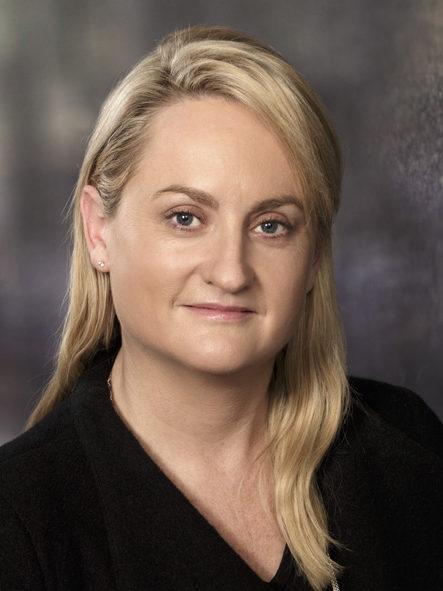 Cindy Penrose